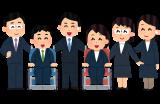 Q.障害者雇用を当社でも前向きに検討しようと思いますが、そもそも何から始めたら良いででしょうか。