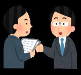 Q.休職していた社員が復職を希望しております。復職時の注意事項や、本人と確認しておくべき事項などはありますか。
