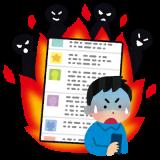 Q.従業員の不用意なSNS等の書込みによって、「炎上」をしてしまうケースが見受けられます。従業員に、SNS等の使用禁止を命じる事はできるのでしょうか?