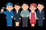 【働き方改革シリーズ第6回】産業医の選任