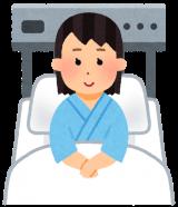 Q.社員が病気療養のため、数か月会社を休むことになりました。その場合の休職期間や、期間中の対応など教えてください。