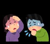 Q.風邪の症状や37.5度以上の発熱が4日以上続く等、新型コロナウイルスの感染を疑われる社員がいた場合、会社はどのような対応を取ればよろしいでしょうか。